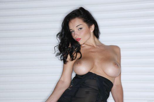 Заставки голая, Jenya D, эротика