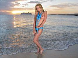 Бесплатные фото Prinzzess,модель,красотка,голая,голая девушка,обнаженная девушка,позы