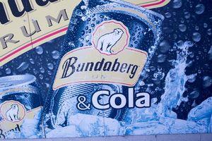 Фото бесплатно Бандаберг, Австралия, Bundaberg Rum, Австралийский ром, напиток