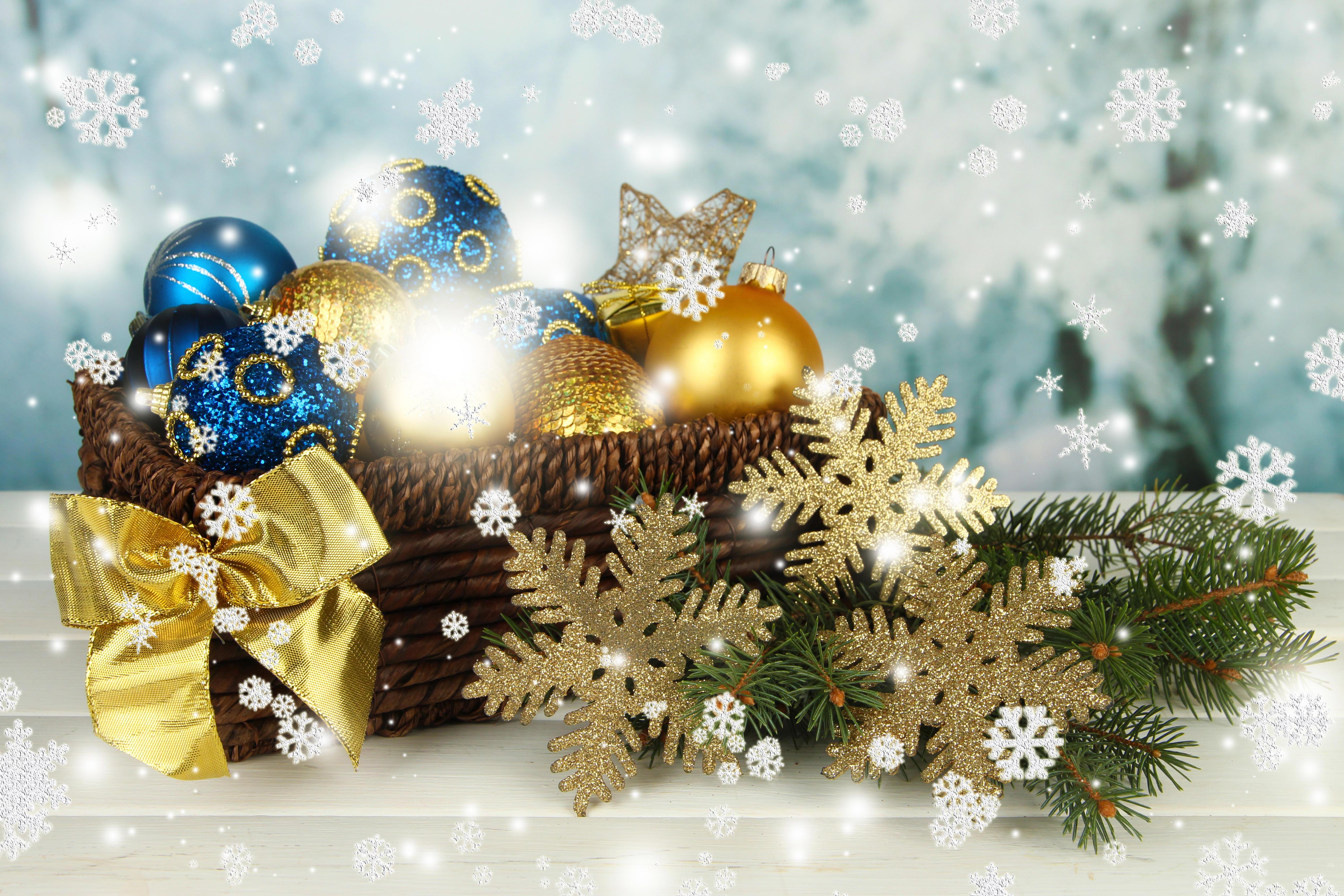 самые красивые новогодние открытки фото армянки уехал рынок