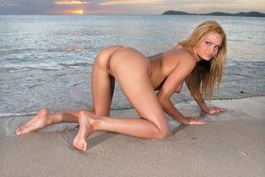 Бесплатные фото Prinzzess, модель, красотка, голая, голая девушка, обнаженная девушка, позы