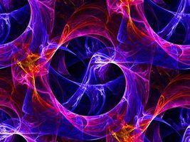 Бесплатные фото текстура,фон,Дизайнерские фоны,абстракция,графика