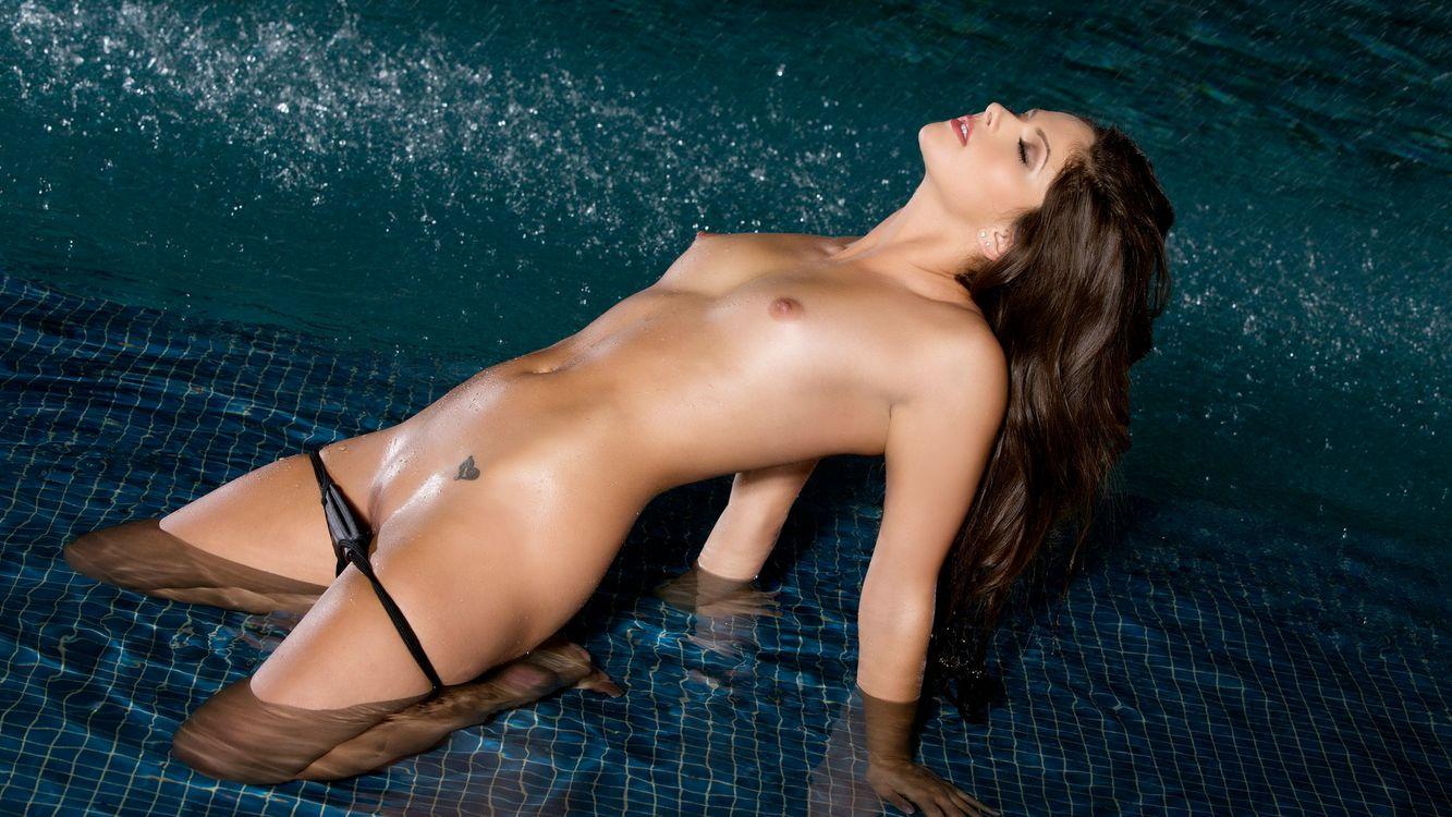 Фото эротика девочек бесплатно, Фото голых девушек. Красивые эротические фото 17 фотография