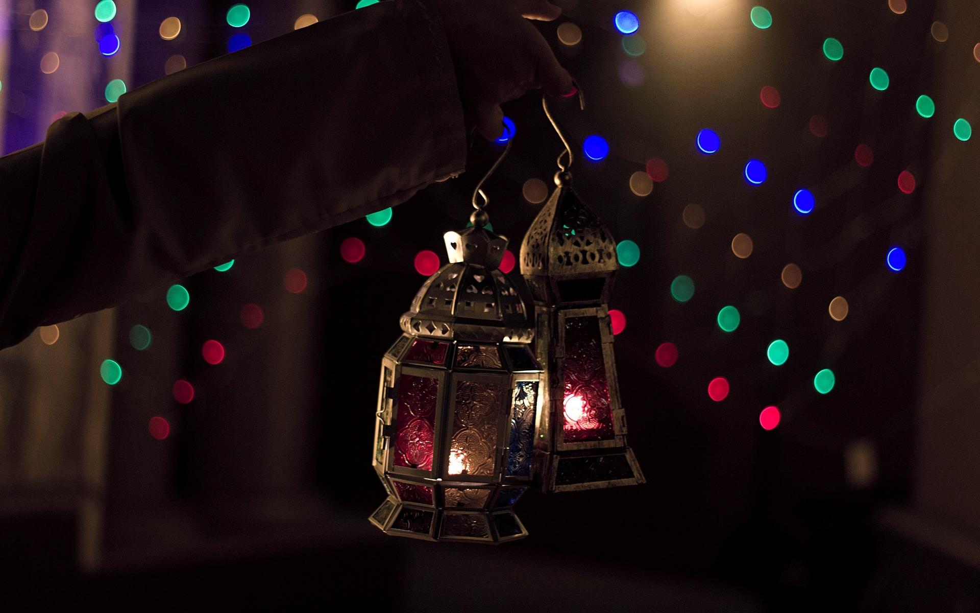 фотография в свете фонарика лазерное омоложение