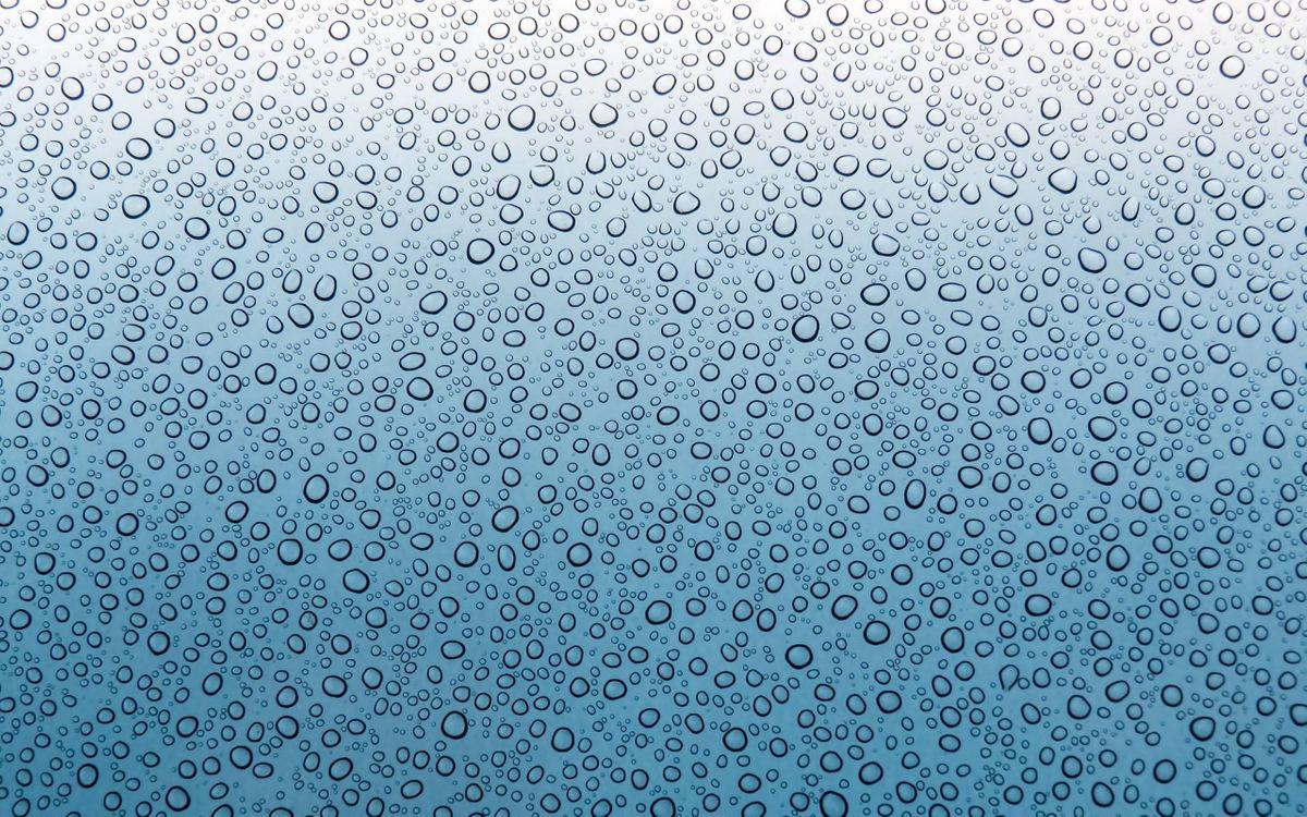 Фото бесплатно жидкость, пузырьки, заставка, разное - скачать на рабочий стол