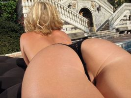 Бесплатные фото Lena Nicole, девушка, модель, красотка, голая, голая девушка, обнаженная девушка
