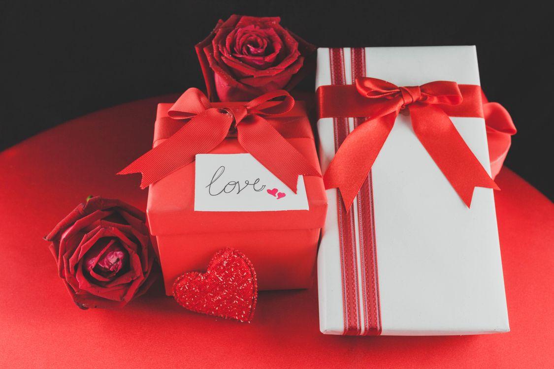 Фото бесплатно день святого валентина, день влюбленных, с днём святого валентина, с днём всех влюблённых, сердечко, Валентинка, Валентинки, праздники