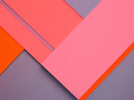 Заставки material, design, color
