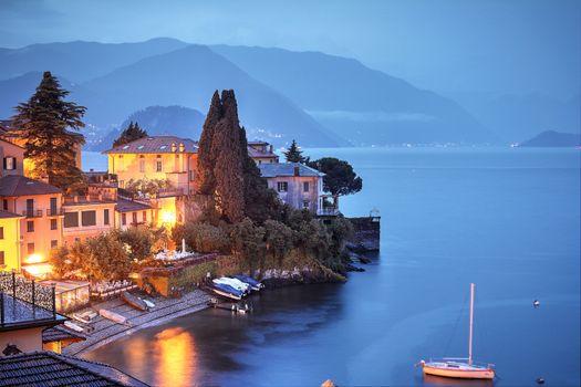 Фото варенна, италия смотреть бесплатно
