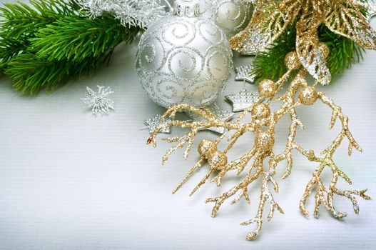 Photo free New Year wallpapers, New Year s style, toys