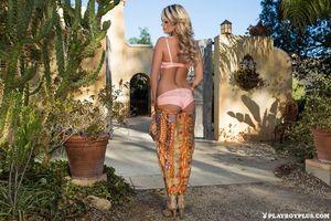 Бесплатные фото elyse jean, Playboy Plus, модель, красотка, девушка