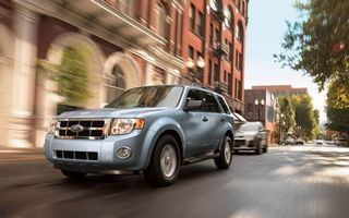 Бесплатные фото форд,внедорожник,дорога,авто,скорость,улица,здания