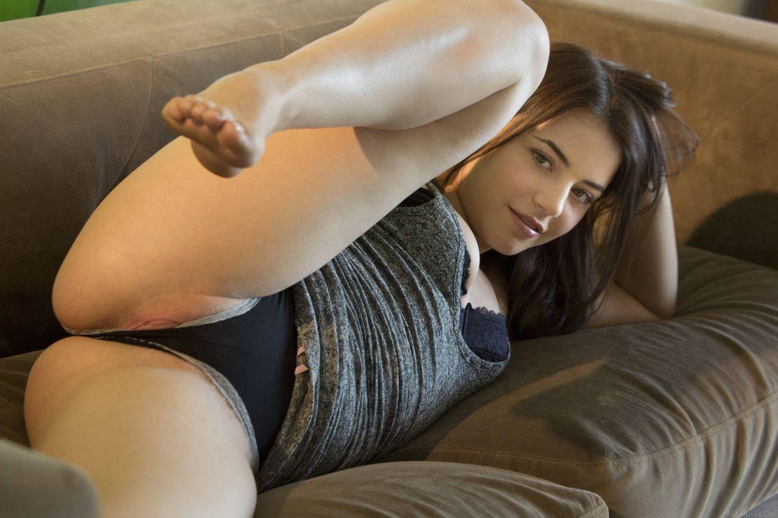 Фото бесплатно Kylie Quinn, модель, эротика, красотка, девушка, голая, голая девушка, обнаженная девушка, позы, поза, эротика