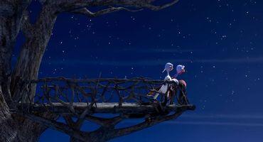 Бесплатные фото Индюки: Назад в будущее,мультфильм,комедия,приключения,семейный