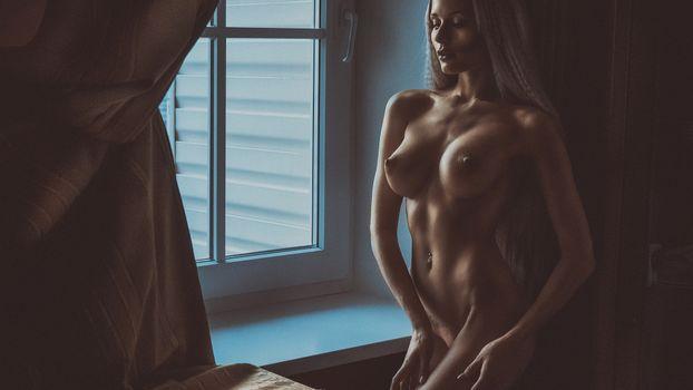 Бесплатные фото секси,поза,девушка,тело