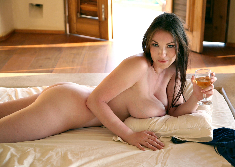 Andy Richter Nude naked anna song » micact.eu