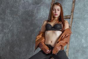 Заставки isabella,красотка,позы,поза,сексуальная девушка