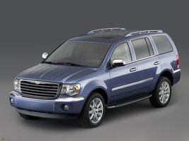 Бесплатные фото автомобиль, Chrysler, Крайслер