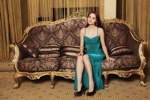 Фото бесплатно Alise, модель, красотка