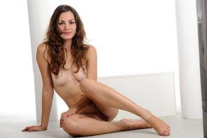 Бесплатные фото Tory D,модель,эротика,красотка,девушка,голая,голая девушка