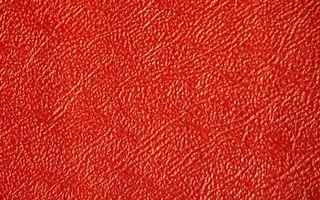 Фото бесплатно поверхность, оранжевая, шершавая