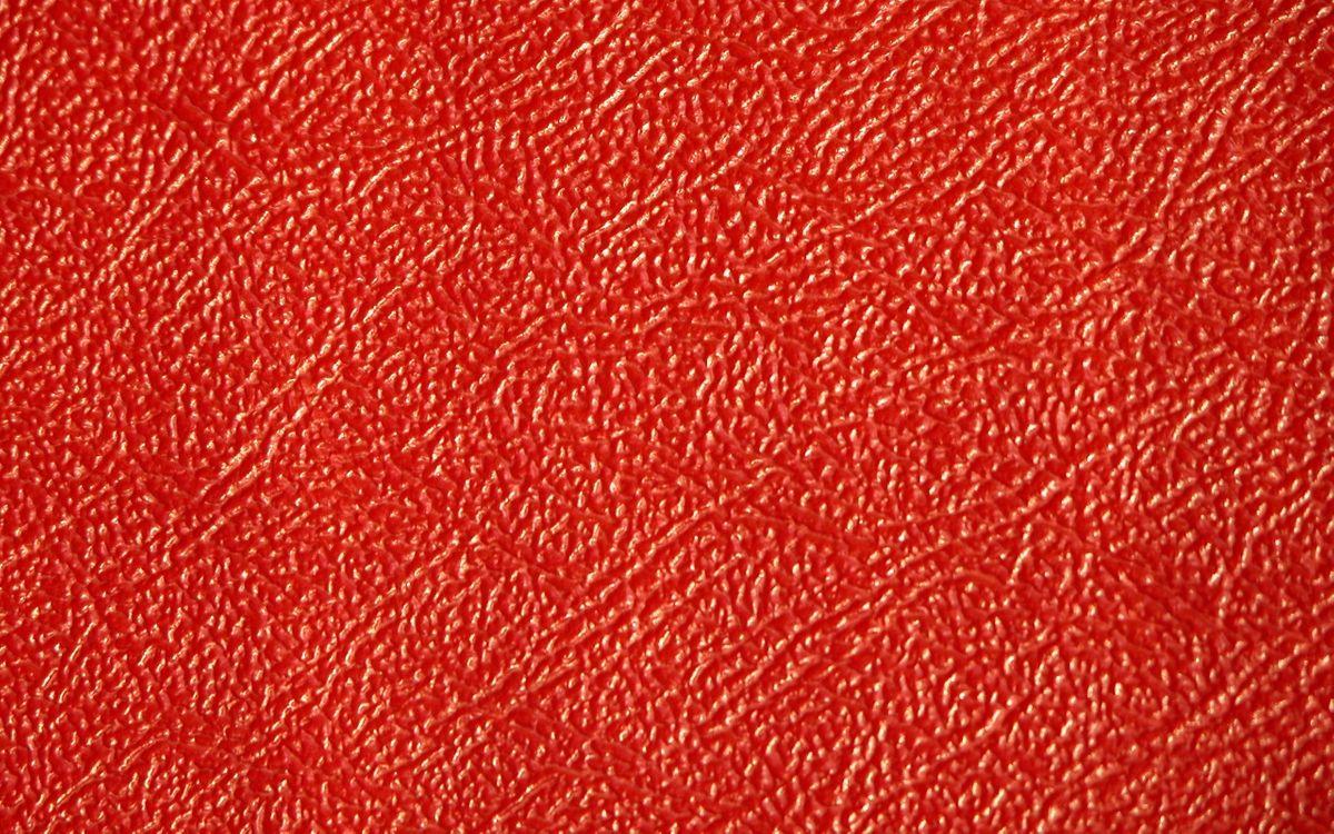 Фото бесплатно поверхность, оранжевая, шершавая - на рабочий стол