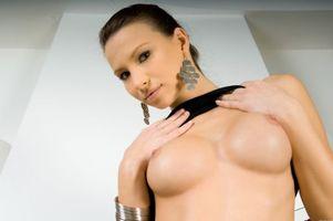 Фото бесплатно Veronica Clinton, Agnes, Agnes B, Cindy, красотка, девушка, модель, голая, голая девушка, обнаженная девушка, позы, поза, сексуальная девушка, красивая фигура, эротика
