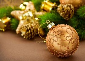 Photo free christmas decorations, christmas clipart, christmas background