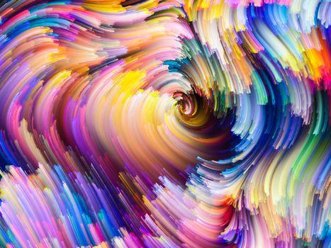 Группа краски · бесплатное фото