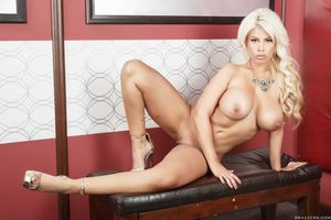 Бесплатные фото Bridgette B, красотка, девушка, голая, голая девушка, обнаженная девушка, позы
