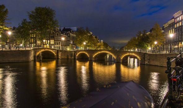View photos of amsterdam, amsterdam