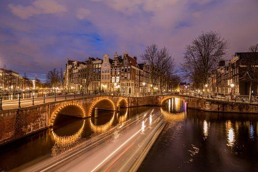 Watch photo amsterdam, amsterdam free