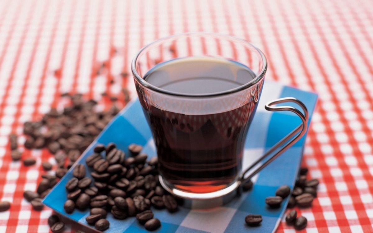 Фото бесплатно чашка, стекло, кофе - на рабочий стол
