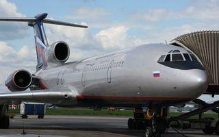 Бесплатные фото самолет,пассажирский,аэропорт,посадка,крылья,шасси