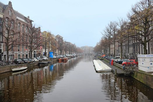 Бесплатно амстердам, амстердам фото телефон на