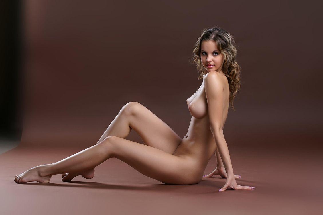 стив студийные фото голых русских девушек вагинальным сексом