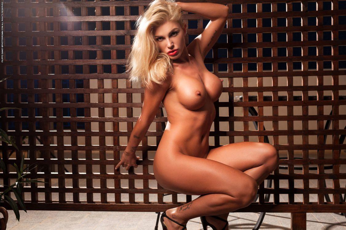 Фото бесплатно Brigitta, красотка, девушка, модель, голая, голая девушка, обнаженная девушка, позы, поза, сексуальная девушка, эротика, эротика