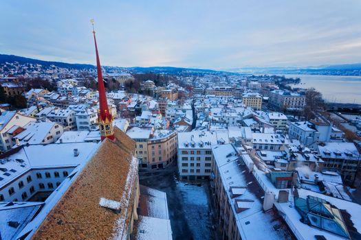 Заставки Цюрих,Швейцария,Zurich,Switzerland