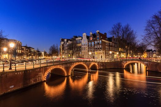Photos about the capital and largest city of the netherlands, amsterdam