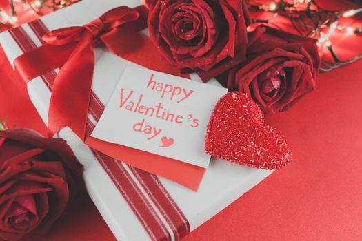 Фото бесплатно день святого валентина, день влюбленных и без регистрации