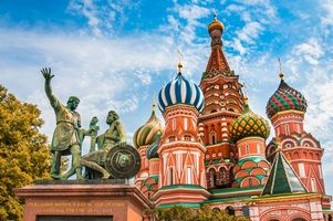Бесплатные фото Собор Василия Блаженного,Храм Василия Блаженного,Москва,Россия