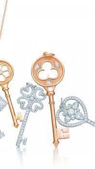 Photo free jewelry, pendants, key