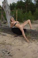 Бесплатные фото lolly o,красотка,голая,голая девушка,обнаженная девушка,позы,поза