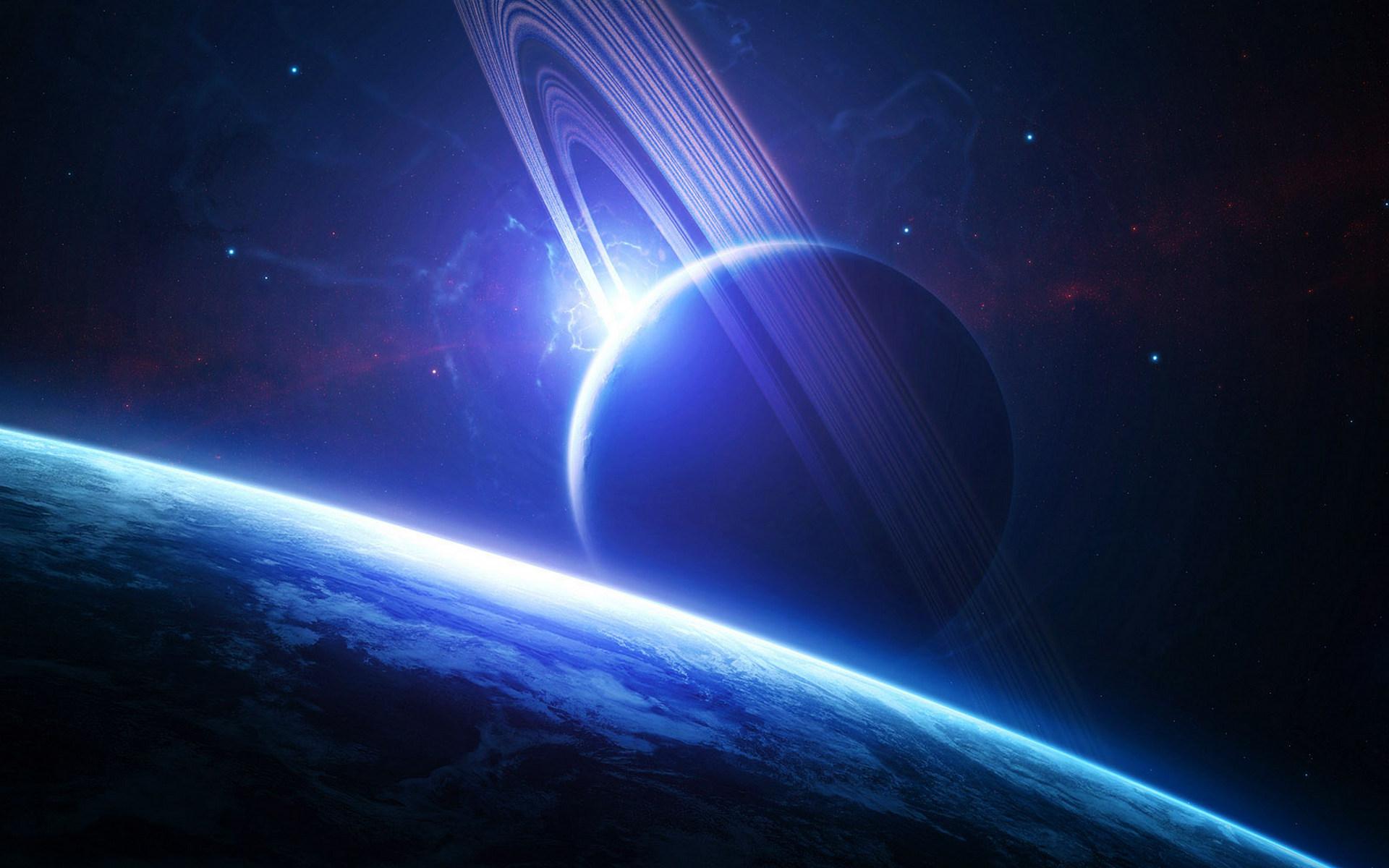 обратный фото космоса и планет на рабочий стол поэтому этот