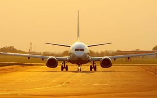 Photo free airplane, passenger, cabin