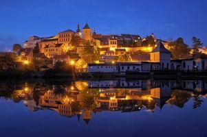 Бесплатные фото Loket,Czech Republic,Локет,Чехия