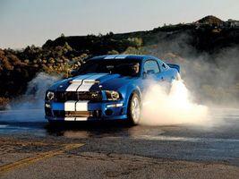 Бесплатные фото Dodge Charger,мощь,паленая резина,дым,muscle car