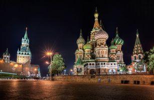 Бесплатно россия, фото москва горячие
