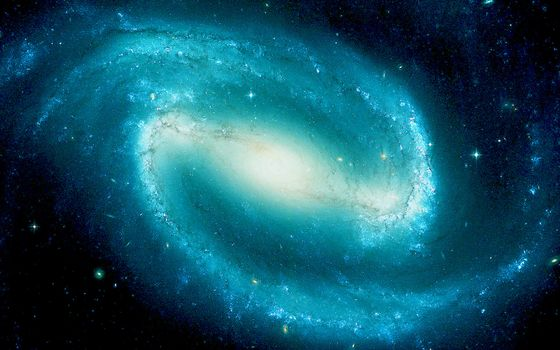 Фото бесплатно астероиды, созвездия, метеориты