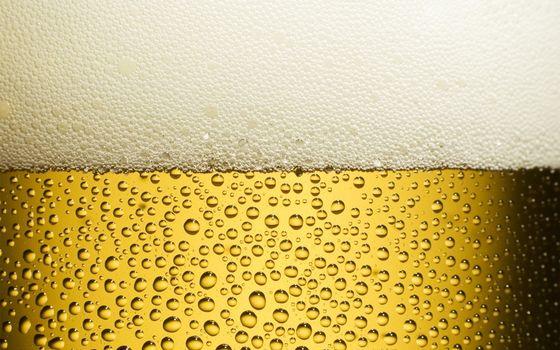 Фото бесплатно пмво, пена, пузырьки